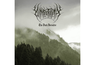 Winterfylleth - The Dark Hereafter (Ltd.Vinyl) [Vinyl]