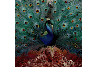 Opeth - Sorceress [Vinyl]