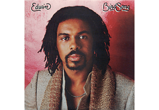 Birdsong Edwin - Edwin Birdsong (Remastered+Expanded Edition) [CD]
