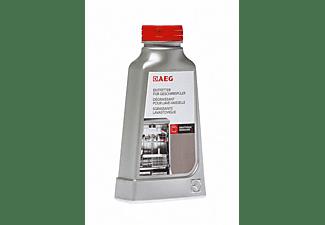 AEG A6SMH101-vaatwasserontvetter