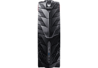 ACER Predator G1-710 Gaming PC