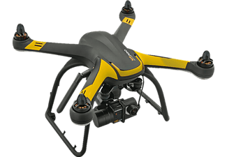 HUBSAN HBNE0010 Quadrocopter