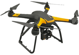 HUBSAN HBNE0020 Quadrocopter