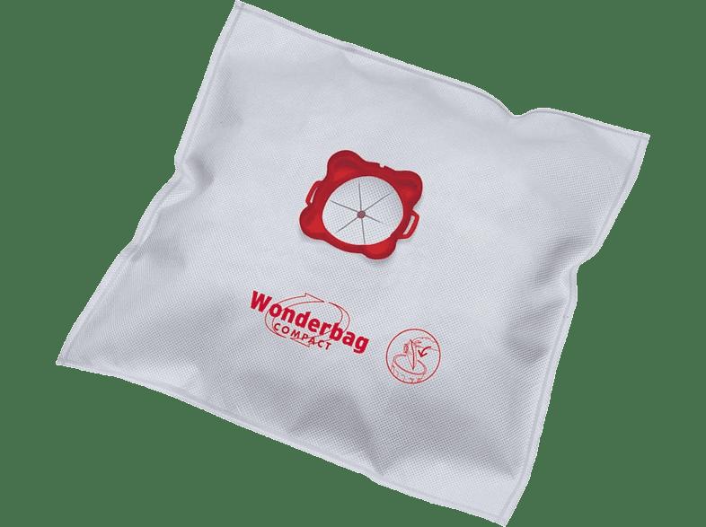 ROWENTA Wonderbag X5 - (WB305120) μικροσυσκευές   φροντίδα σκούπες αξεσουάρ  σακούλες είδη σπιτιού   μικροσυσκευές