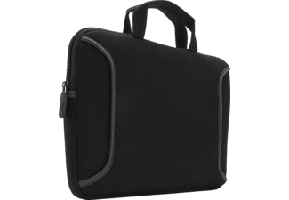 "CASE LOGIC Tablet Attachë 10"" - Svart"
