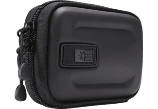 CASE LOGIC EHC101 Point and Shoot Camera Case