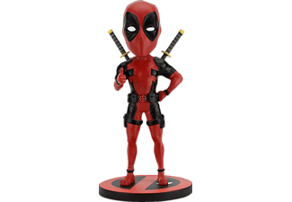 Marvel Headknocker Classic Deadpool