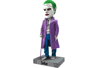 Suicide Squad Headknocker Joker