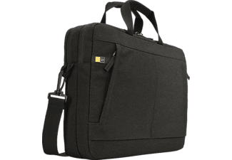 "CASE LOGIC Huxton 15.6"" Laptop Bag - Svart"