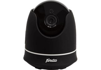 ALECTO DVC-155IP Wifi Camera