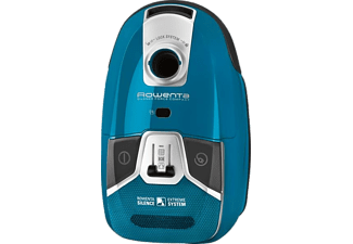 ROWENTA Silence Force Compact 4A RO6331