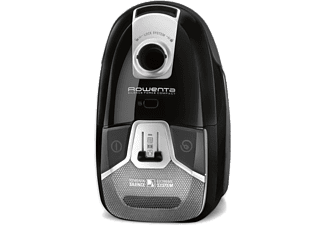 ROWENTA Silence Force Compact 4A RO6355