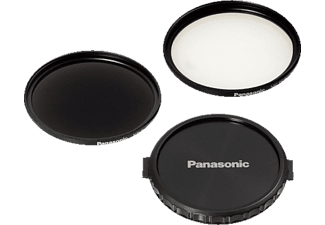 PANASONIC VW-LF49N Filterset (49 mm)