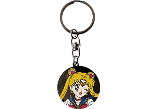 "Sailor Moon Schlsselanh""nger Luna"