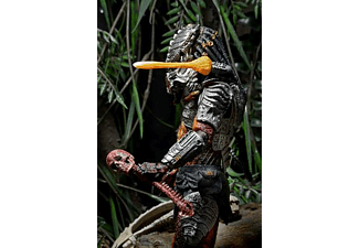 Predator - Deluxe Accessory Pack
