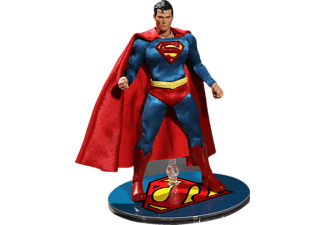 DC Comics One - Superman - 12Inch Actionfigur