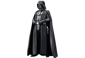 Star Wars Artfx+Statue Licht&Sound Darth Vader