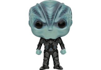 Star Trek Beyond Pop! Vinyl Figur Krall