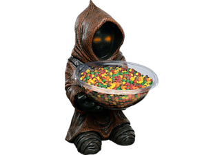 Jawa-Candy Bowl Holder
