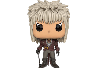 Labyrinth Pop! Vinyl Figur Jareth (David Bowie)