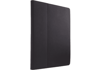 "CASE LOGIC Surefit 2.0 FolioCover för 9-10"" Tablet"