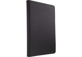 "CASE LOGIC SureFit 2.0 FolioCover för 7-8"" Tablet."