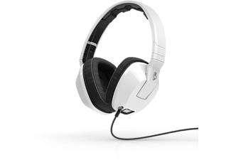 SKULLCANDY Crusher Wit