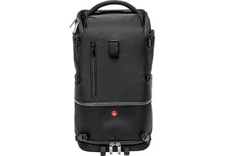 MANFROTTO MB MA-BP-TM Advanced TRI fotós hátizsák M