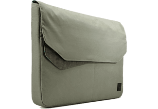 "CASE LOGIC LoDo 15.6"" Sleeve - Petrol Green"