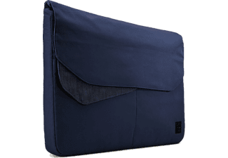 "CASE LOGIC LoDo 15.6"" Sleeve - Dress Blue"