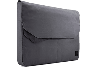 "CASE LOGIC LoDo 15.6"" Sleeve - Graphite"