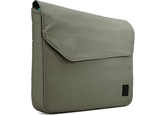 "CASE LOGIC LoDO 11.6"" Sleeve - Petrol Green"