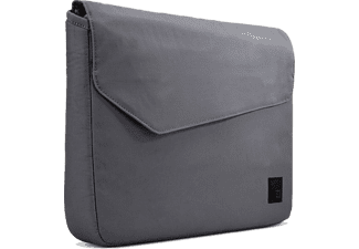 "CASE LOGIC LoDO 11.6"" Sleeve - Graphite"