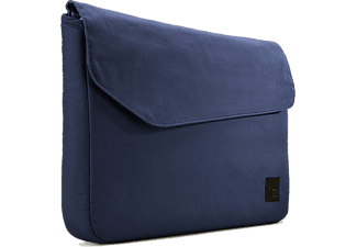"CASE LOGIC LoDO 11.6"" Sleeve - Dress Blue"