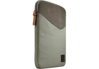 "CASE LOGIC LoDO 8"" Sleeve - Petrol Green"