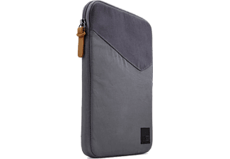 "CASE LOGIC LoDO 8"" Sleeve - Graphite"