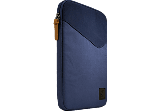 "CASE LOGIC LoDO 8"" Sleeve - Dress Blue"