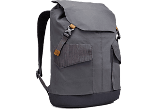 "CASE LOGIC LoDo Large Backpack 15.6"" - Graphite"