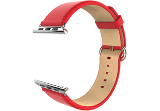 HOCO Classic Apple Watch-bandje 38mm Rood
