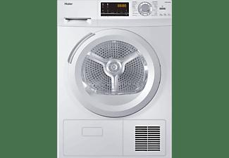 Waschmaschinen anschluss in zubehör ersatzteile für