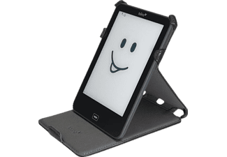 TOLINO 58528 eBook-Reader Tasche