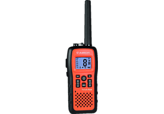 ALBRECHT Tectalk Float Walkie-Talkie