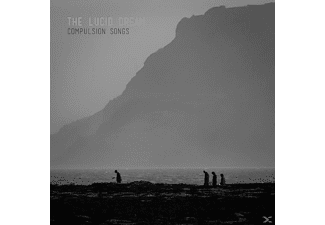Lucid Dream - Compulsion Songs [CD]