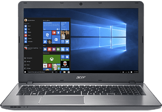 ACER Aspire F5-573G-70LC