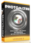 Photomizer 3