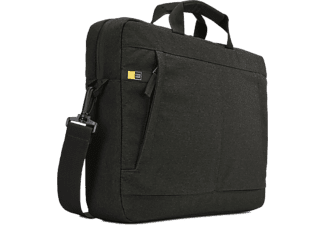 "CASE LOGIC Huxton 13.3"" Laptop Attaché - Svart"