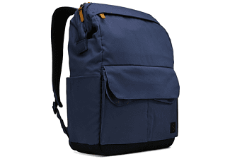 CASE LOGIC Lodo Medium Blauw