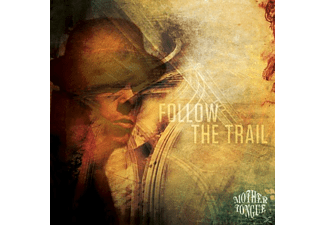 Mother Tongue - Follow The Trail [Vinyl]