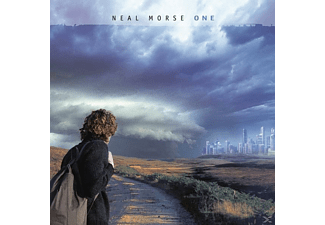 Neal Morse - One - (CD)