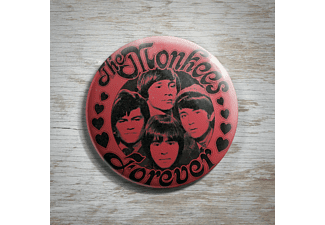 The Monkees - Forever - (Vinyl)